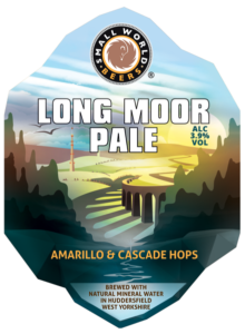 Long-moor-pale