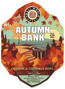 autumn-bank