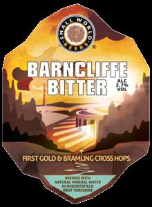 barncliffe-bitter