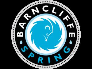 barncliffe spring logo