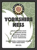 green-hops-blog-yorkshire-ness
