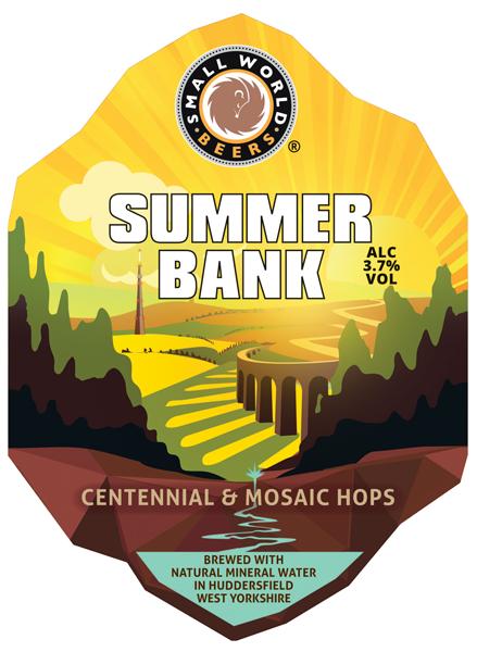 summer-bank