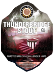 thunderbridge-stout
